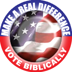 Image result for vote Biblically
